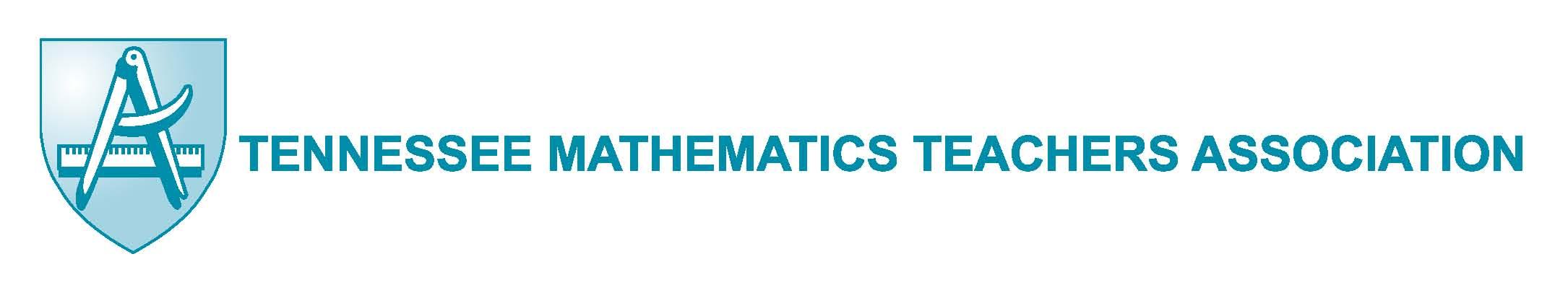 Tennessee Mathematics Teachers Association - Contests